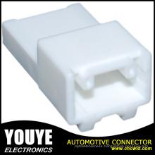 Sumitomo Automotive Connector Housing 6098-3869