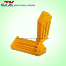 OEM Accuracy Plastic Parts SLA SLS 3D Printing Rapid Prototyping