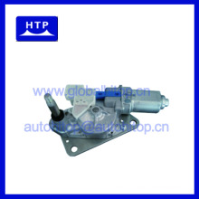Low Price Cheap power Wiper motor ZAX-3 for HITACHI Parts