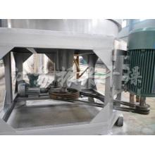 Secador de secagem Série GSX equipamento de secagem Spin Dryer