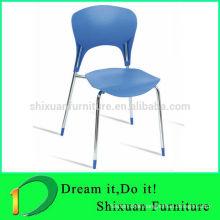 Cheap Price Plastic stadium chair PC-003