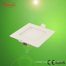 6W LED Panel Light (Square)