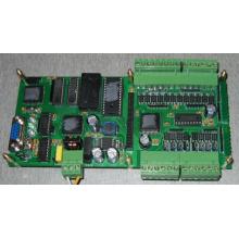 PCBA para dispensador de jabón dispensador automático de aerosol