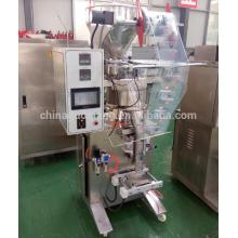 Automatic fishing food packaging machinery