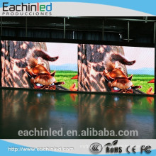 LED display 500x500 led panel big 3D LED display