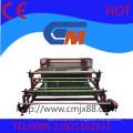 High Productivity Heat Transfer Printing Machine