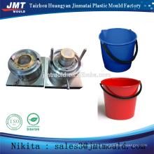 cubo de inyección de limpieza de agua de plástico moldeo cubo