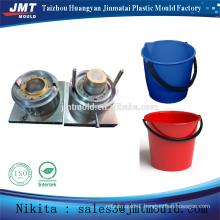 injection pail plastic water cleaning bucket mould making