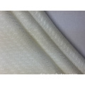 Rayon Diamond Dobby Solid Fabric