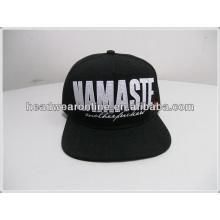 custom snapback hats /snapback hat