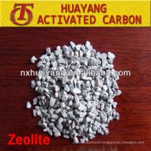 natural zeolite price/zeolite powder/zeolite
