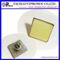 Kundenspezifische Größe und Logo Pin Tin Button Badge (EP-B7021)