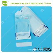 Self Sealing Sterilisation Pouch/dental Self Sealing Sterilization Pouch