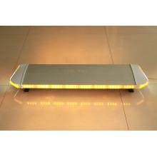 LED polícia emergência Super Bright aviso luz luz Bar (TBD-5100)