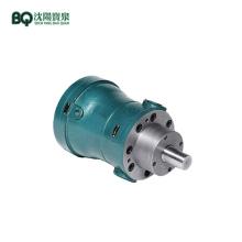 Tower Crane Axial Plunger Pump 31.5MPa