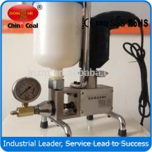 Hochdruckverpressmaschine SL-500 von China Coal Group