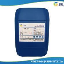 PESA; Ácido poliepoxisuccínico, ácido poliepoxisuccínico; Homopolímero de ácido epoxisuccínico
