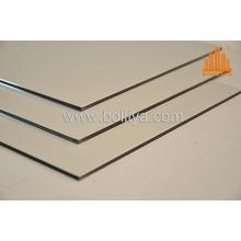 1220mm 1250mm 1500mm 2000mm 2meters Printable Aluminium Signage Material