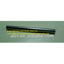 Magnetabscheider, Neodym-Magneten, Ölfilter