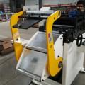 Nc Decoiler Redresseur Feeder
