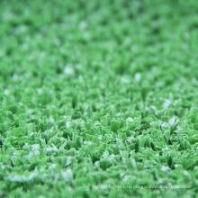 Просим ковер искусственный газон искусственная трава ковер в футбол на заднем дворе