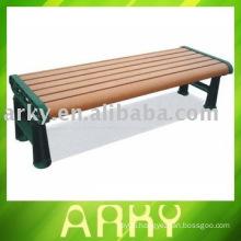 Good Quality Wood Patio Furniture