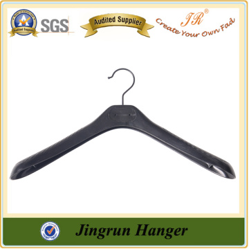 Hot-selling Laundry Hanger Manufacture Price Suit Hanger in Plastic