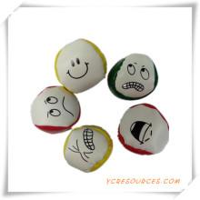 Werbegeschenk für Spielzeug Ball Ty02001