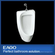 Urinal (HB2050)