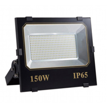 Projecteur LED 150W super brillant