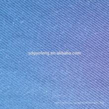 ТС полиэстер хлопок полотняного и саржевого активным крашеные спецодежды ткань поплин равномерной ткани