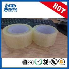 High quality carton sealing adhesive bopp tape
