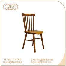 La plus récente fabrication winsor relax dinant la chaise