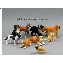 Высокое качество новой игрушки для животных