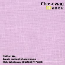 Полотно для полотенец Обычная ткань Ткань стретч / 95% Хлопок + 5% Спандекс