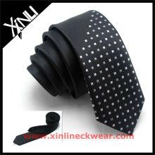 OEM Custom Panel Krawatte