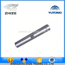 Chiina supplier bus spare part 3005-00065 King Pin for Yutong ZK6760DAA