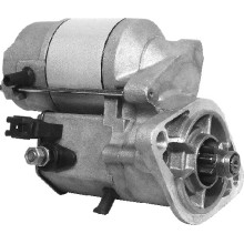 Nippondenso Starter OEM NO.228000-6660 for TOYOTA