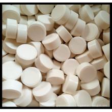 Промышленный сухой класс таблетки для очистки воды балансир (Бисульфата натрия)
