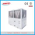 Condicionamento de ar modular de refrigeração ar do refrigerador