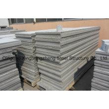 Легкий строительный материал для цементных плит (CFB-16094)