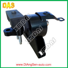 Engine Mounting for Toyota Corolla Ae100 (12305-15040)