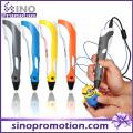 Novo Produto Impressora Inteligente 3D Caneta Pen Pen