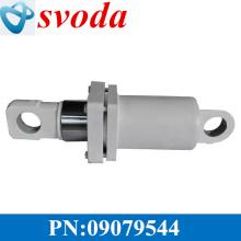 Terex 3305 dump truck hydraulic cylinder parts 09079544