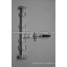 container security lock