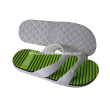 SR-15CE296 (1) fashion slippers men's china latest ladies slippers shoes and sandals men latest design slippers