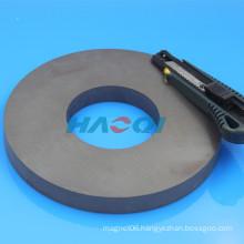 high quality ceramic magnet manufacturers china