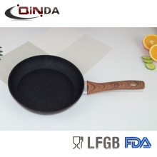 blasting frying pan induction cooker available
