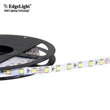 12V/24V flexible dc smd led strip light manufacturer