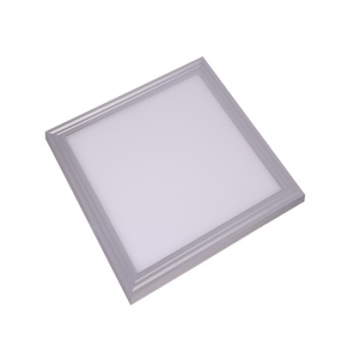 Aluminum 85-265V 12W/36W LED Square Ceiling Panel Light